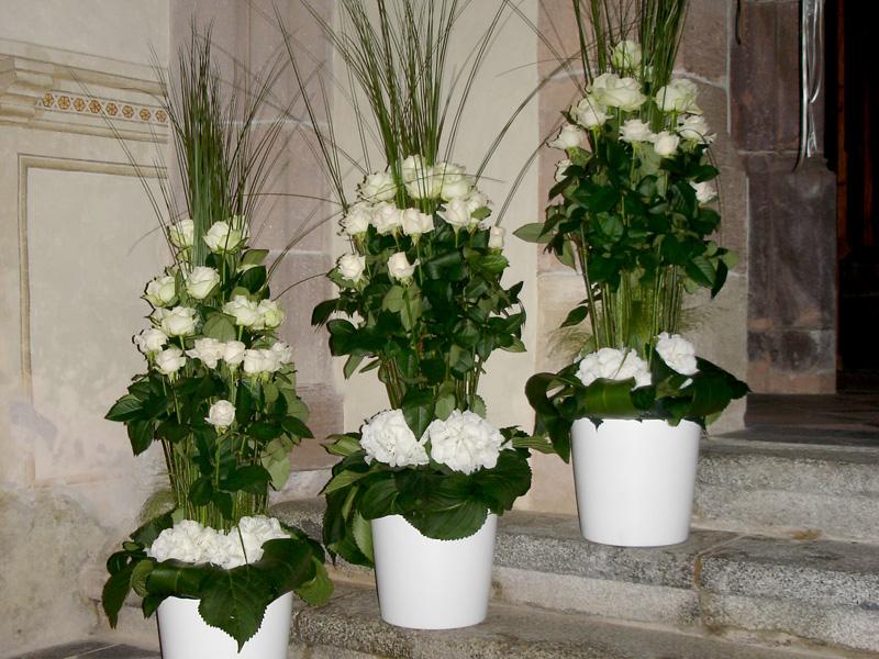 Blumen Hochkofler • Piazza Gries 3 • I-39058 Sarentino (BZ ...
