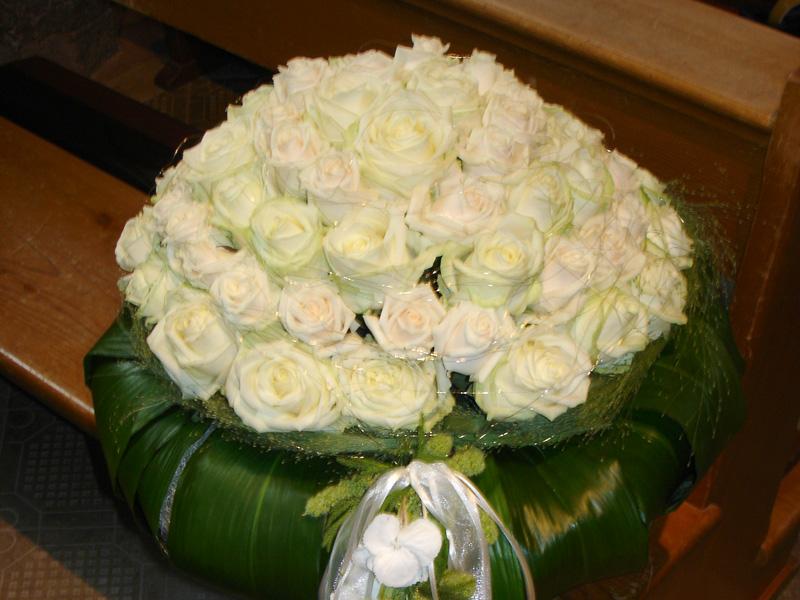 Matrimonio  Fiori, Articoli da regalo, Bolzano