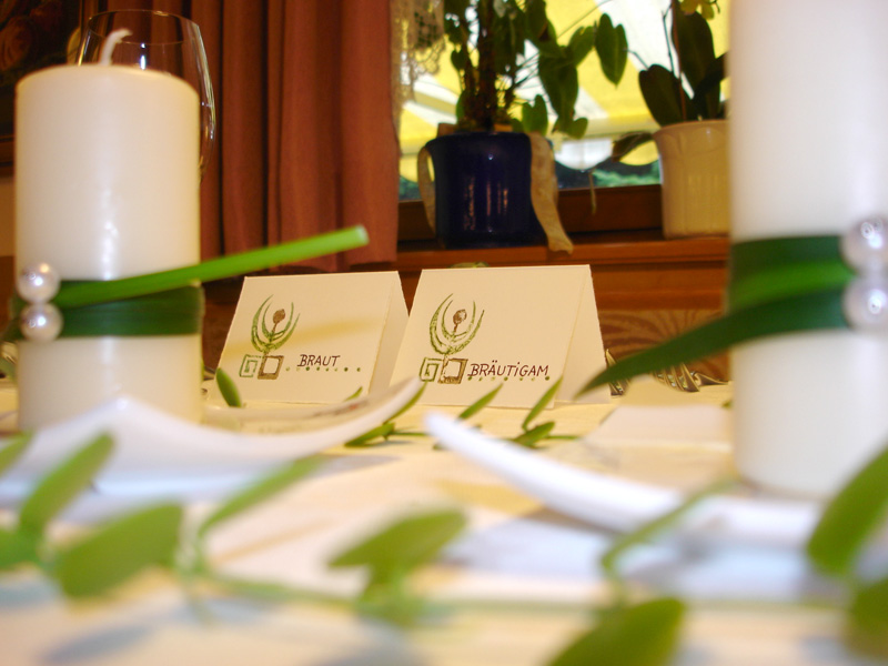 Hochzeit Floristik Gartnerei Geschenksartikel Sudtirol