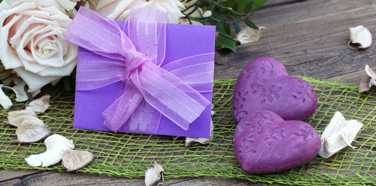 Articoli da regalo cose belle da regalare fiori for Sito regalo cose
